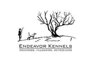 Endeavor Kennels