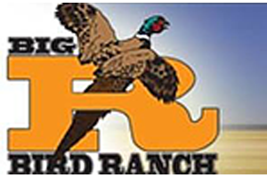 Big R Bird Ranch