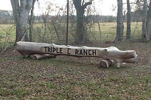 Triple C Ranch
