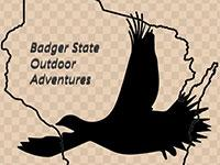 Badger State Outdoors Adventures