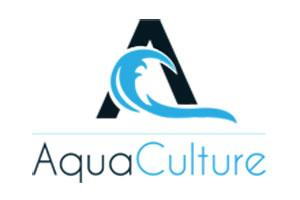 AquaCulture Outfitters