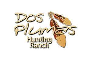 Dos Plumas Ranch