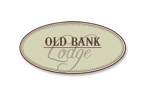 Old Bank Lodge