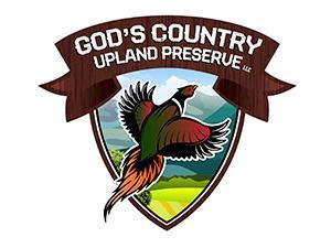 Gods Country Upland Preserve, LLC