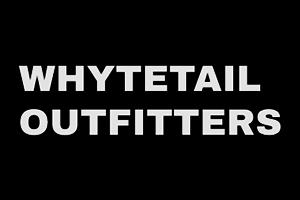 Whytetail Outfitters Logo