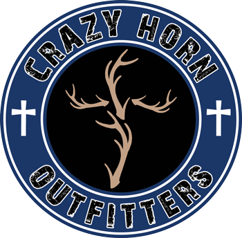 Crazy Horn Outfitters, LLC