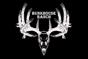 Bunk House Ranch