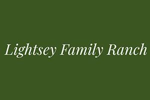 Lightsey Family Ranch