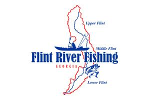 Flint River Fishing