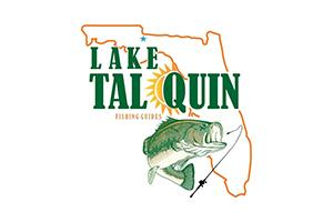Lake Talquin Fishing Guides