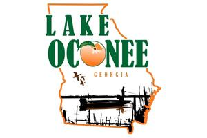 Lake Oconee Fishing Guides