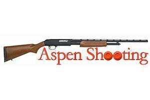 Aspen Shooting