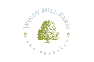 Windy Hill Farm and Preserve