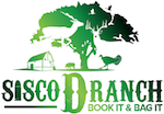 Sisco D Ranch