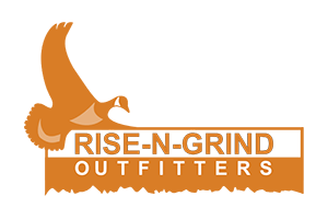 Rise-N-Grind Outfitters LLC Logo