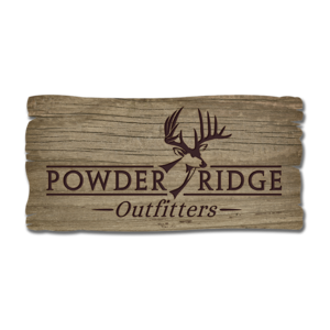 Powder Ridge Outfitters