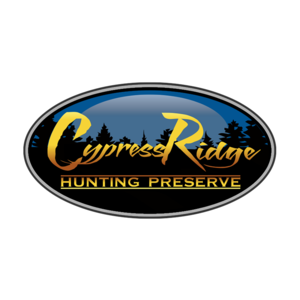 Cypress Ridge Hunting Preserve
