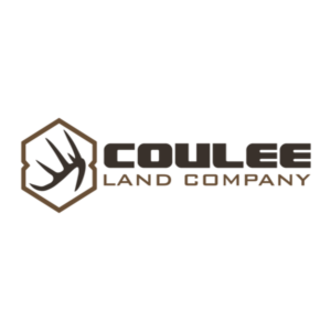 Coulee Land Company Logo