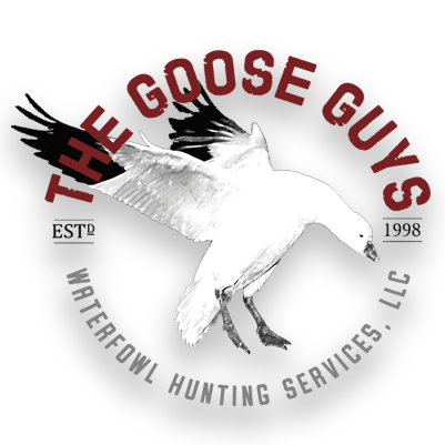 The Goose Guys Minnesota
