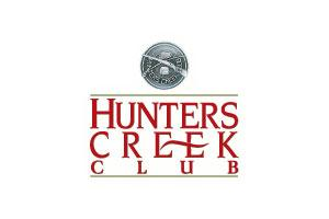 Hunters Creek Club Logo
