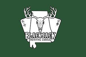 BlackJack Hunting Lodge