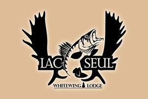 Lac Seul Whitewing Lodge