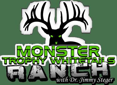 MTW Ranch Logo