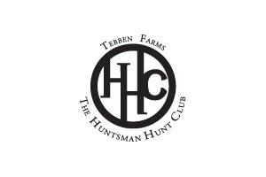 The Huntsman Hunt Club Logo