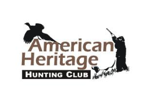 American Heritage Hunting Club