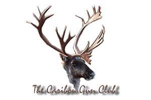 Caribou Gun Club Hunting Preserve