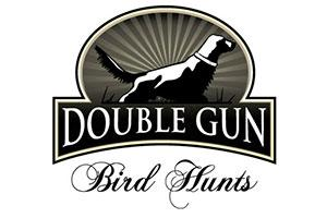 Double Gun Bird Hunts