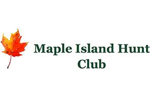 Maple Island Hunt Club