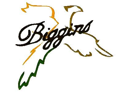 Biggins Hunting Service