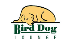 Bird Dog Lounge