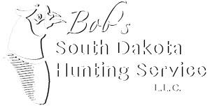 Bobs South Dakota Hunting Service