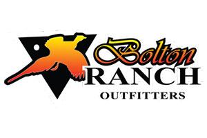 Bolton Ranch Outfitters