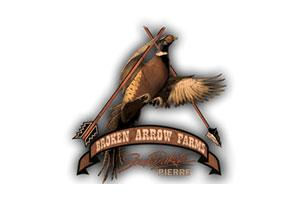 Broken Arrow Farms
