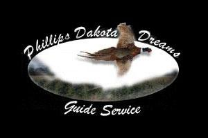 Phillips Dakota Dreams Guide Service