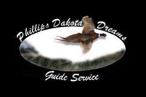 Phillips Dakota Dreams Guide Service