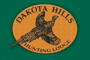 Dakota Hills Private Shooting Preserve