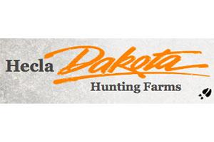 Dakota Hunting Farms