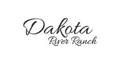 Dakota River Ranch