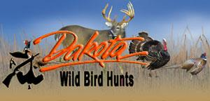 Dakota Wild Bird Hunts, Inc.