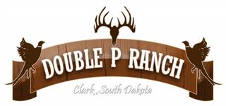 Double P Ranch