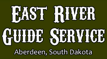 East River Guide Service