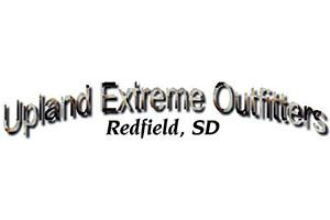 Upland Extreme Outfitters