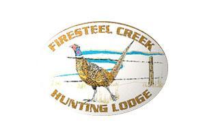 Firesteel Creek