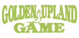 Golden Upland Game