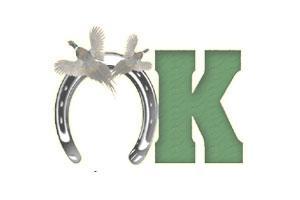 Horseshoe K Ranch