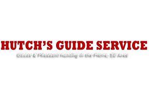Hutch's Guide Service
